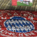 watch bundesliga