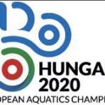 european aquatic