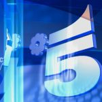 watch canale 5