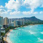 vpn hawaii