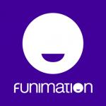 funimation vpn