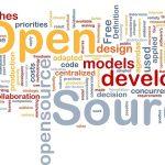 opensource vpn